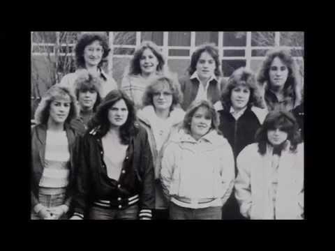 EGHS 30 Year Reunion