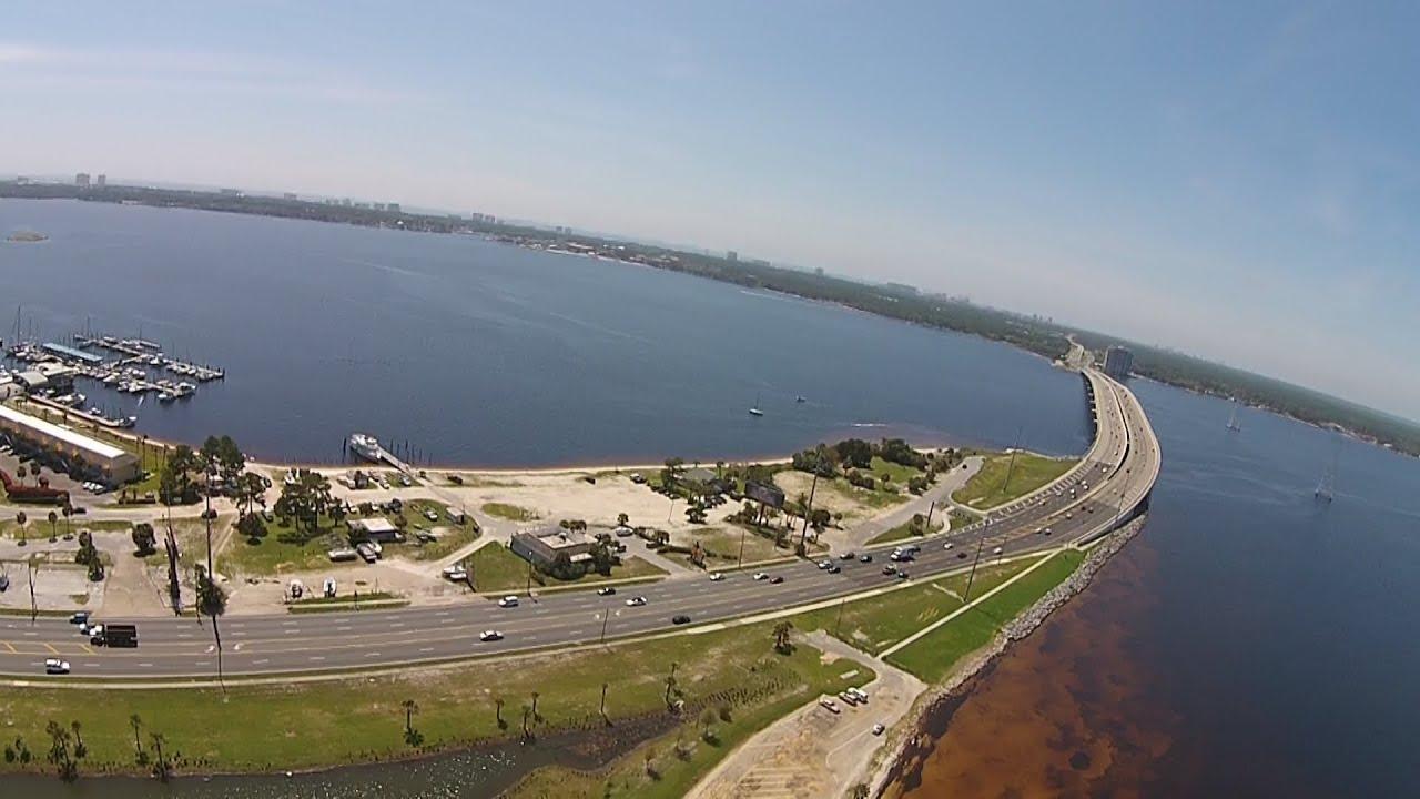 Bridge To Bridge Panama City Beach
