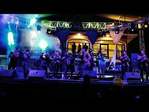 Banda San Francisco de Tala Jalisco  (Banda SF)