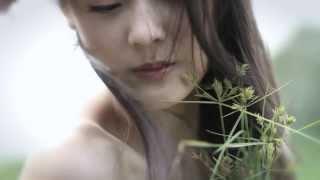 (MV THái)I Can't Breathe [Ver 2] Golf Pichaya [Official MV] (1080p)