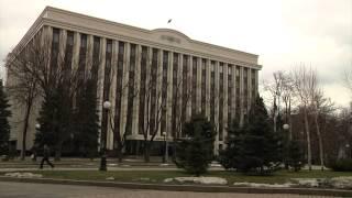 видео Возраст выхода на пенсию в СНГ и Грузии. Справка