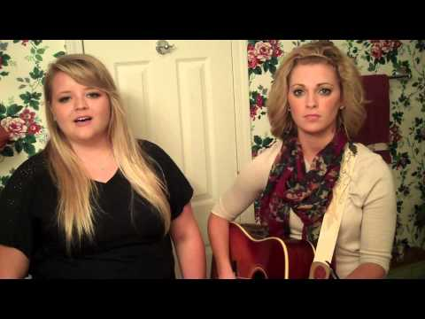 Carrie Underwood - Blown Away Cover
