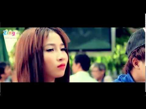 Chào Em Bà Xã Người Ta – Yuki Huy Nam ft. Triều Hải
