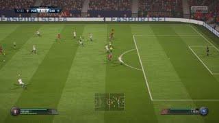 FIFA 18_20180804013434