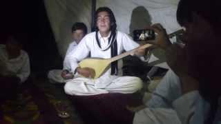 Hazaragi Rahmat Hashimi new song 2016