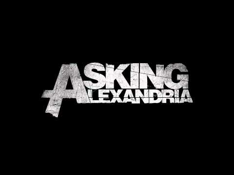 Asking Alexandria Breakdown Compilation (in 1080p HD With Download!)