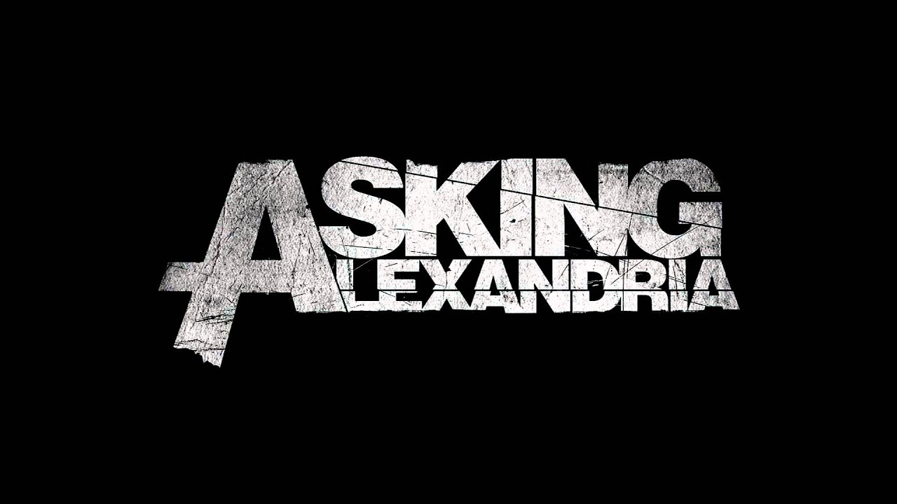 Asking Alexandria Breakdown Compilation (in 1080p HD With Download!) - YouTube