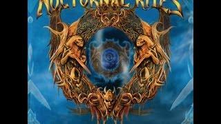 Nocturnal Rites - Fools Never Die Lyrics