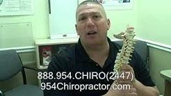 chiropractor broward