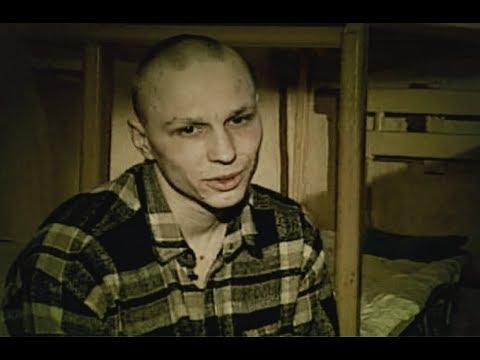 Новоуральский маньяк-убийца ( Евгений Петров )  Документальный фильм 18+