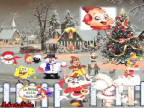 Natale E'