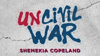 Play Uncivil War
