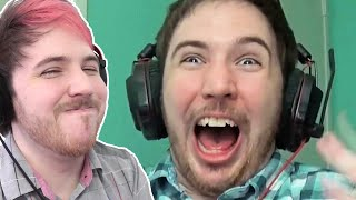 I HAVE SO MANY REGRETS - Noble Reacts to Just Noble Things 2