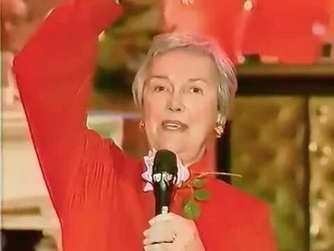 Georgette Plana Y Viva Espana La Chance Aux Chansons Youtube