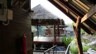 Отдых в Паттайе, Таиланд   видеоблог, часть 2 я(Видео о том, как я отдыхал в Паттайе, Таиланд видеоблог, часть 2 я., 2015-08-29T06:53:53.000Z)
