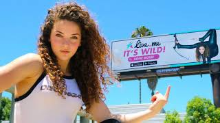 Category Does Sofie Dossi Have A Spine Auclipnet Hot Movie