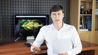 видео HyperComments для Wordpress - оригинальная система комментирования