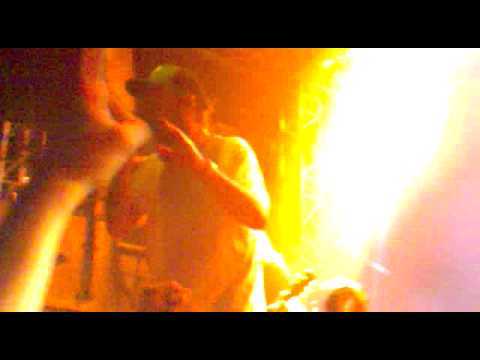 In Flames -  Everything Counts Live mp3