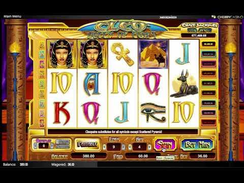 Slot machines казино казино онлайн с бонусом на первый депозит