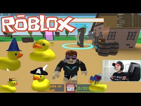 Duck Business Duck Squad Simulator Roblox Roblox Duck Business Duck Squad Simulator Roblox Roblox Adventures Youtube