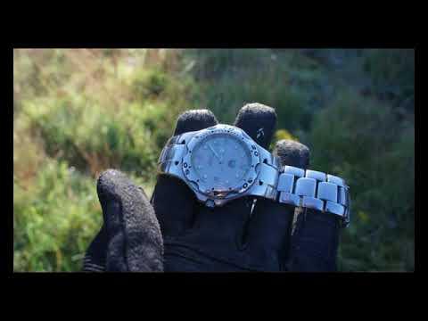 Mangapa jarum kompas dibuat dari magnet? from YouTube · Duration:  4 minutes 9 seconds