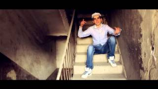 Push - Աստիճան|Astichan| [Պրոդ. Ռոբ] |Official Music Video|