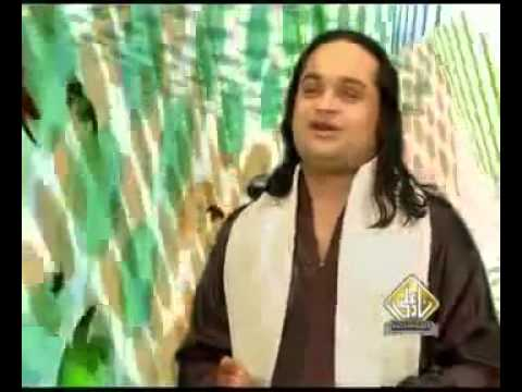 Abid Meher Ali Khan Qawwal Kehna Subha Sham Youtube