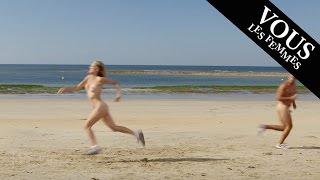 jogging nu & dress code