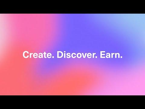 Vocal: A Storytelling Platform for Creators