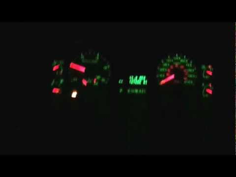 6.0L Powerstroke 0-60 Powermax Turbo
