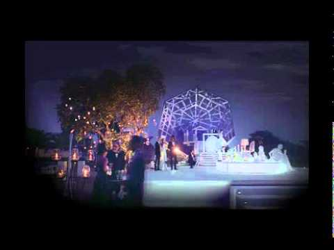 Macau One Oasis- South Residence TV Commercial.flv
