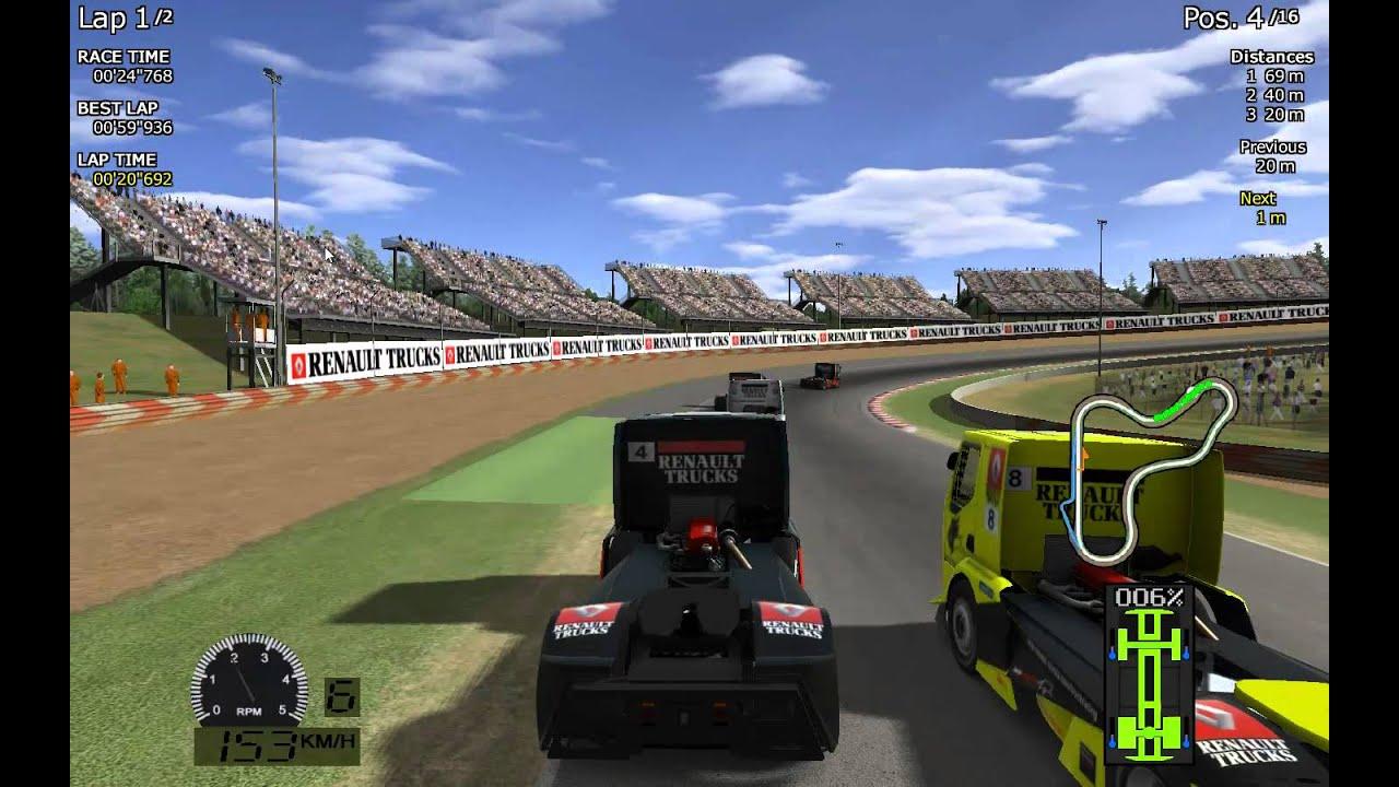 Car Simulator Game Free Download Softonic