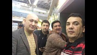 Gayrat 50 Ga 50 (Dilshod Mirzamurotov | Bojalar | Dizayn)