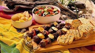 Правила питания при артрите – диета при артрите