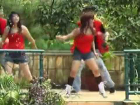 Lagu Sunda Ulah Ceurik Danceu Remix