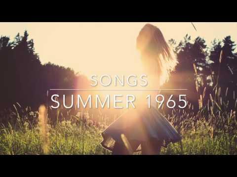 Songs summer 1965