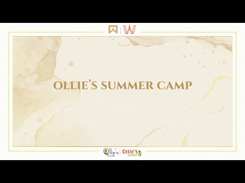 Ollie's Camp by ITC Hotels & Welcomhotel