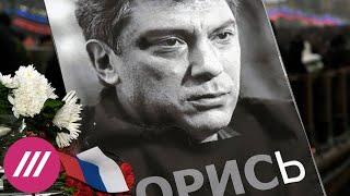 «Убийства превратились в норму»: Олег Сысуев о политических преследованиях в России