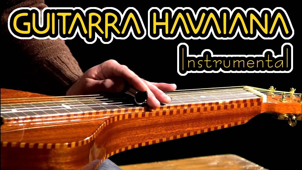 musicas havaianas gospel