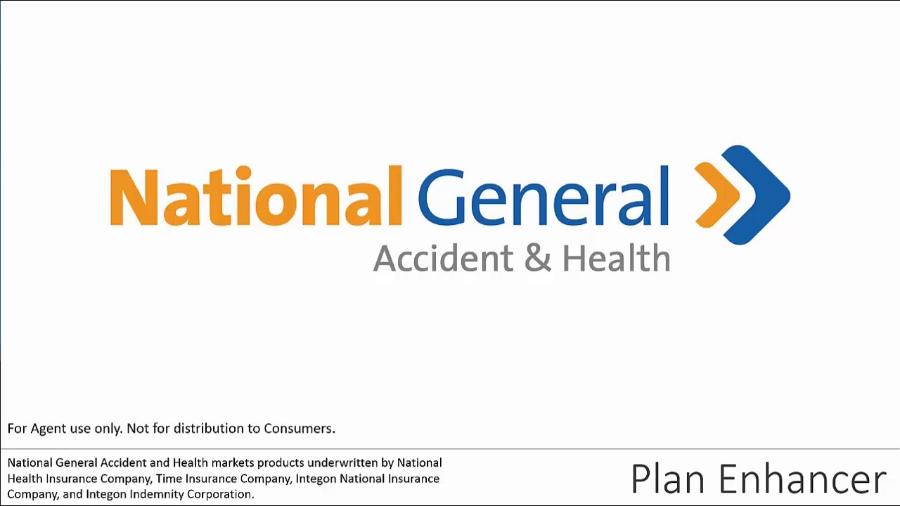 The General Insurance Quotes National General Insurance Quote  Raipurnews