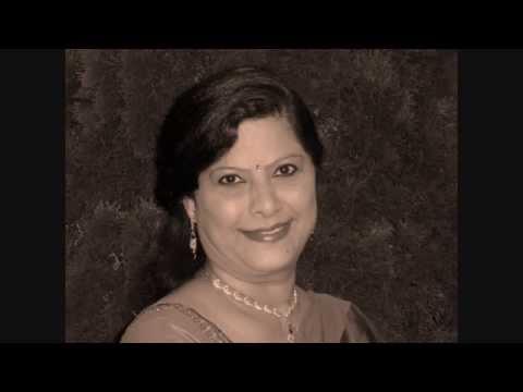 Panchhi Bawara Chand se Preet Lagaye - Khursheed Bano - Jayanthi