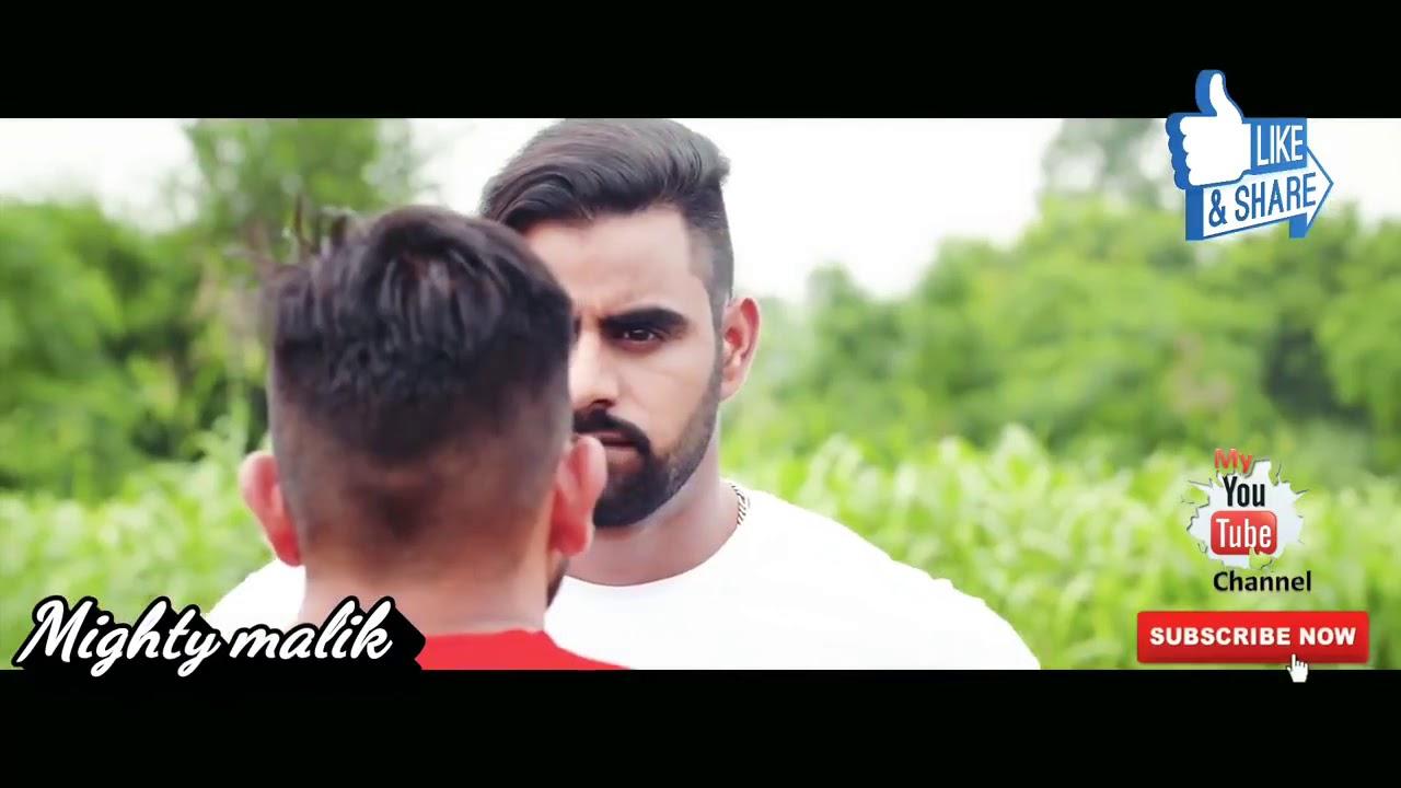 Desi Desi na bola kar Chori Re【new Haryanvi song 2017
