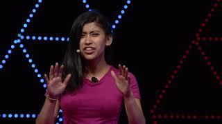 Twin Mountaineers Scale New Heights To Break Gender Barriers   Malik Twins   TEDxGateway