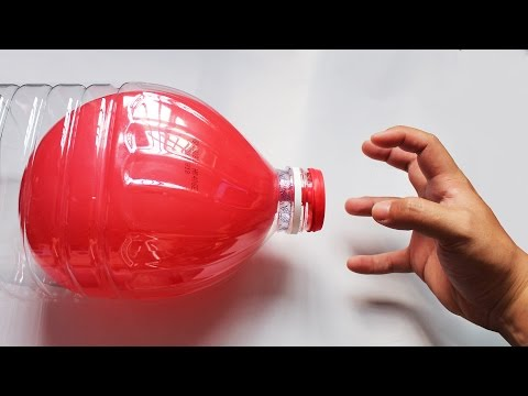 Thumbnail: 3 Incredible life hacks for balloon