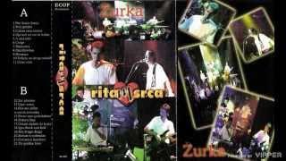 Ritam Srca - Hej Sanja, Sanja - (Audio 2000)