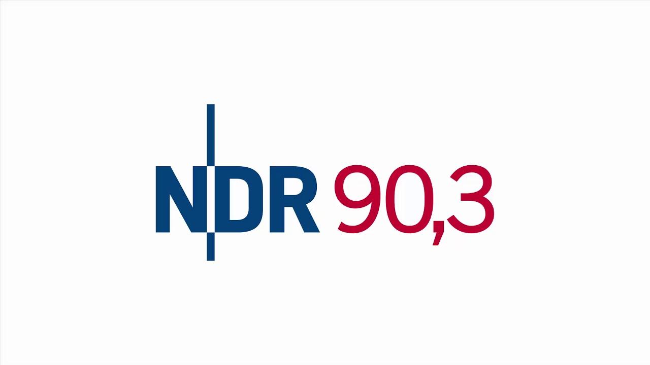 Ndr 90 3 Nachrichten
