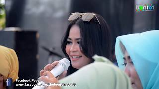 Download lagu DIAN ANIC PENGANTEN BARU ANICA NADA 2018 BONTOT RECORDS BONTOT PRODUCTION MP3