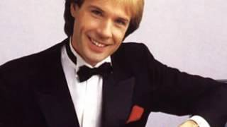Richard Clayderman Beautiful Piano Youtube