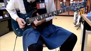 島村楽器 イオンモール釧路昭和店 シマブロはこちらから→http://kushiro...