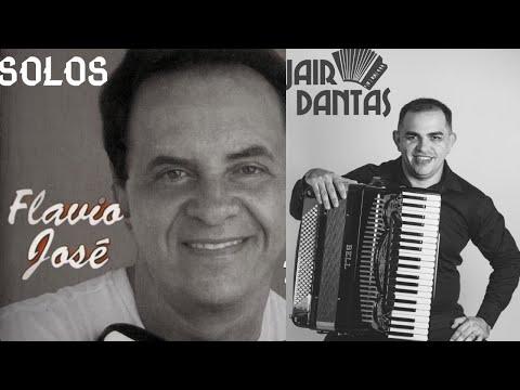 (Use  🎧)  Salve Flávio José!! Quem já ouviu alguma dessas Pérolas?